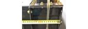 Радиатор водяного охлаждения