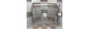 Радиатор масляного охлаждения  4 выхода Shanlin ZL30