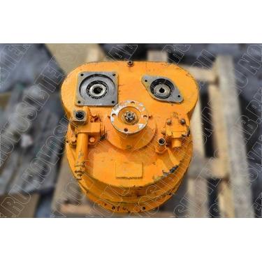 Гидротрансформатор для АКПП YJ280