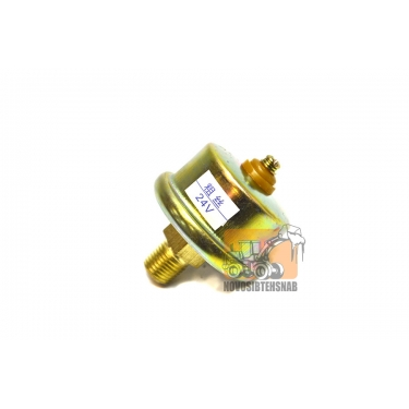 Датчик давления масла ZH4100, ZHBG14A