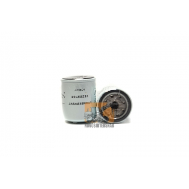 Фильтр масляный турбины JX0506