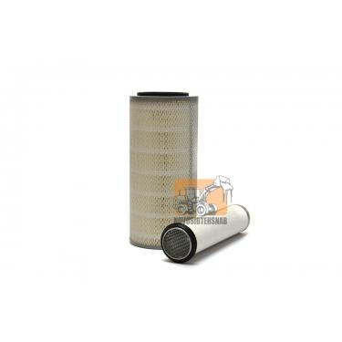 Фильтр воздушный KW1532
