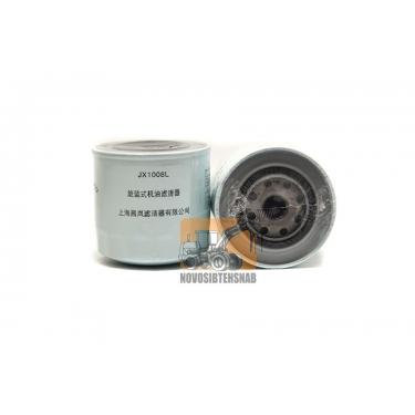 JX1008A фильтр масляный