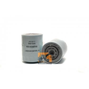 JX 1011 фильтр масляный