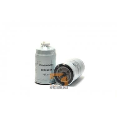 Фильтр топливный СХ0710В4