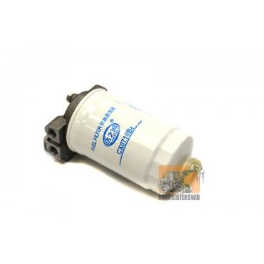 Кронштейн для топливного фильтра CX0710В4 4RMAZG