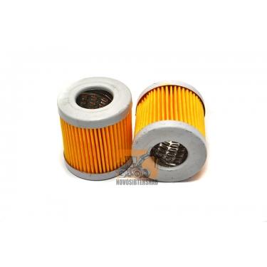 Фильтр для турбины ZHAZG1 Fukai/Yigong