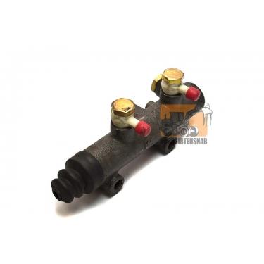 Тормозной цилиндр Neo180