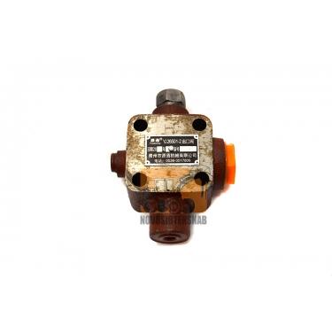 Клапан односторонний АКПП ZL-20 YJ26501-02