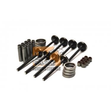 Ремкомплект головки блока цилиндров YCD4J22T/G-115