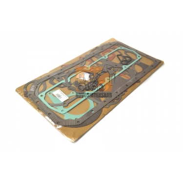 Комплект прокладок для ДВС YCD4R11G-68