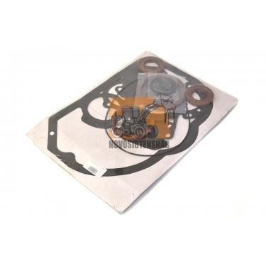 Ремкомплект АКПП ZY280 погрузчик ZL30