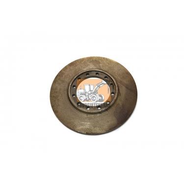 Тормозной диск на погрузчик shanlin zl20