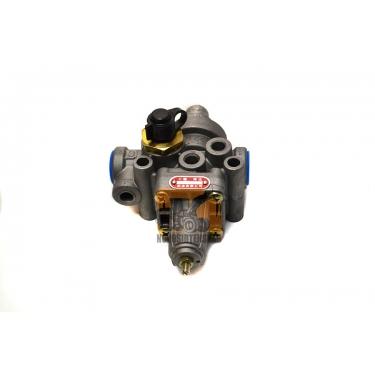 тормозной воздушный клапан ZL20