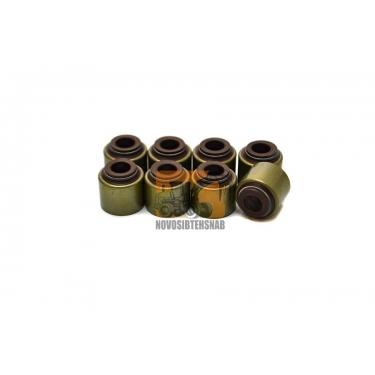 Колпачок маслосъемный LR4105 4RMAZG