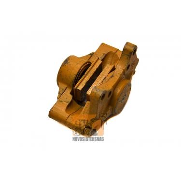 Суппорт тормозной для погрузчика ZL-20