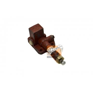 Клапан настройки давления АКПП ZL20