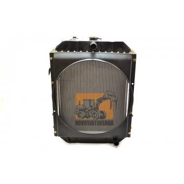 Радиатор водяного охлаждения Shanlin ZL20 4105