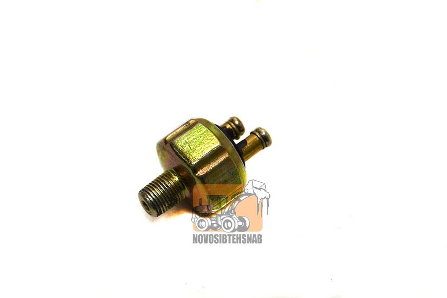 Выключатель концевой на тормозной цилиндр