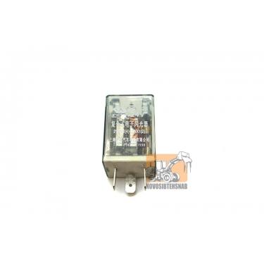 Реле поворота SG252 130W 24V