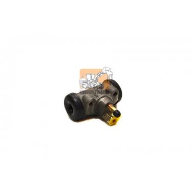 Тормозной цилиндр рабочий для NEO 180