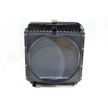 Радиатор водяного охлаждения ZL30/930