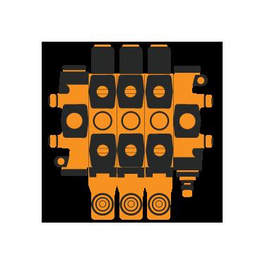 Гидравлика